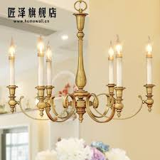 get ations carpenter ze us flagship synchronization in the of all copper copper chandelier chandelier hanging