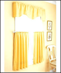 yellow gingham curtains yellow kitchen curtains wonderful yellow kitchen curtains valances ideas with yellow kitchen curtains