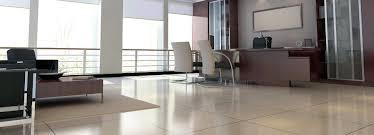 office floors. office flooring c floors o