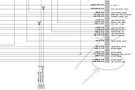 starcraft van wiring diagram coleman ac wiring diagram \u2022 wiring Bluebird Bus Wiring at Wiring Diagram Bluebird Rear Door