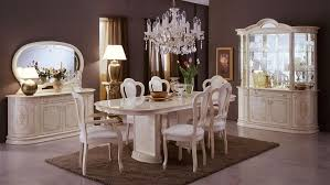 marvelous italian lacquer dining room furniture. Outstanding Decorating Italian Dining Tables Marvellous Lacquer Room Furniture For Diy Chairs With Marvelous Q
