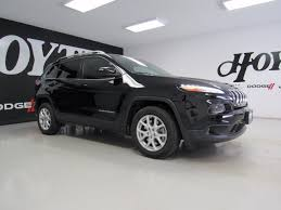 2018 jeep 4 door.  door 2018 jeep cherokee 4 door suv latitude plus black new for sale rosenberg with jeep door