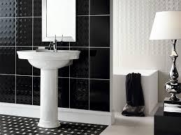 15 amazing bathroom wall tile ideas and