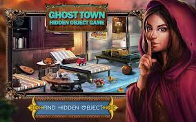 Our convenient design allows you to quickly find games you want. Ghost Town Mystery Hidden Object Game 100 Level For Pc Windows 7 8 10 Mac Free Download Guide
