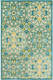 blue green area rug lime green area rug best rugs for coastal homes images on bluish blue green area rug