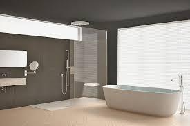 Badewannen Und Duschen Für Ihre Private Wohlfühloase