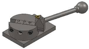 metal lathe project ideas. an uncommon ball turner metal lathe project ideas