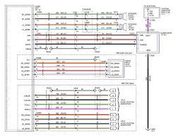 wiring diagram kenwood excelon kdc x895 on kenwood kdc mp235 wiring Kenwood CD Player Wiring-Diagram wiring diagram kenwood excelon kdc x895 on kenwood kdc mp235 wiring rh rkstartup co