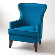 Chairs amusing accent chairs under $100 Cheap Chairs Under 50