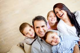 Family Picture Couple And Family Therapymindful Journey Center