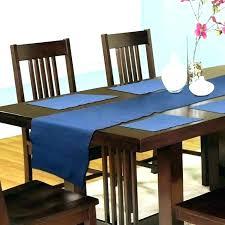 table runner length dining room table runners table runner length dining room table runners large size table runner length