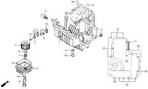 similiar honda es cdi pinout keywords honda 200es cdi wiring diagram cd 200 cdi wiring diagram 4 pin cdi