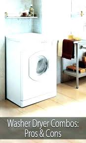 washer and dryer outlet. Interesting And Washer And Dryer Outlet Box Cover  Wsher With Washer And Dryer Outlet