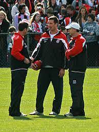 Taylor further added, i'm a bit jealous of nathan. Ross Lyon Wikipedia