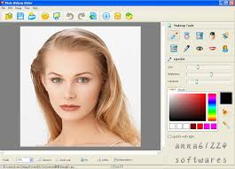 photo makeup editor free image 10