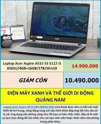 🔥⭐🔥⭐🔥⭐🔥⭐🔥⭐🔥⭐🔥⭐🔥... - Điện Máy - Thăng Bình - Gần Chợ Kế Xuyên