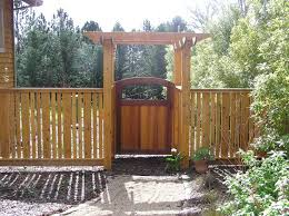 Small Picture 50 best Entrance areas images on Pinterest Entrance Arbor gate
