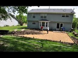 diy backyard basketball court.  Diy Backyard Basketball Court Build And Diy R