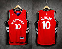 Jersey Adidas Sale Red Revolution New 30 Nba Swingman Demar - Toronto Raptors 2016 Cheap 10 2015 Derozan For abdeababfeaff|Packers Encourage Followers To Continue Joining In Playoff Pleasure; Here's How!