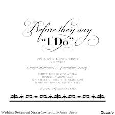 Purple Floral Wedding Invitation Printable Template 6 Business E