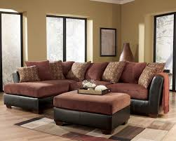 Furniture Home Ashley Furniture Sectional Sofas New Design