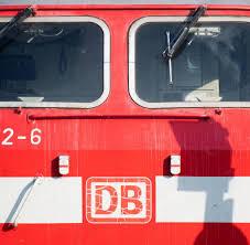 Die gewerkschaft deutscher lokomotivführer (gdl) hat nach gescheiterten verhandlungen mit dem arbeitgeberverband move konkrete. Streik Im Bahn Guterverkehr Verscharft Material Engpass In Der Industire Welt