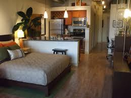 Decorating One Bedroom Apartment Decorating Ideas For Small Spaces - One bedroom apartment interior desig