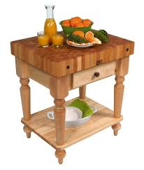 kitchen round butcher block table top cost of butcher block island top wood block kitchen