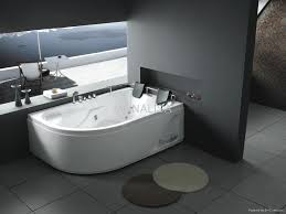 full size of bathroom accessories decoration massage bathtub bathroom hot tub manufacturer jacuzzi indoor spa large