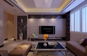 Living Room Tv Cabinet Designs Cabinet Living Room Design Ideas Minimalist Living Room Tv Cabinet