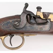 Wesley Richards Experimental Self-Priming Carbine | Cowan's Auction House:  The Midwest's Most Trusted Auction House / Antiques / Fine Art / Art  Appraisals