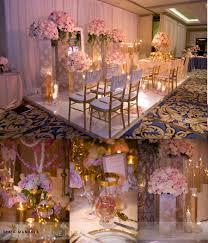 San Diego Florist Us Grant Flowers Crown Weddings San Diego
