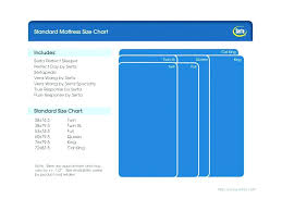 standard bed sizes chart. Queen Size Bed Measurements Tahrirdatainfo Standard Mattress Large Of King Twin Sizes Chart A