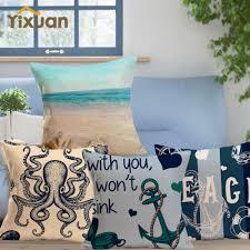 Beach Inspired Bedding Online Get Cheap Beach Decor Bedding Aliexpresscom Alibaba Group