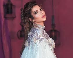 بعد أنباء عن زواجها.. أصالة نصري تخرج عن صمتها