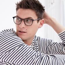 Warby Parker Blue Light Glasses Review Light Responsive Warby Parker