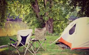 Camping Trip How To Pack For A Camping Trip If You Are Flying Cheapflights