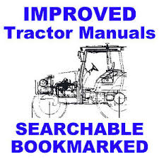 gravely model l parts diagram diagram gravely model l service repair manual parts operators user 039