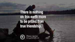 Quotes About Love And Friendship Quotes Of Love And Friendship QUOTES OF THE DAY 82
