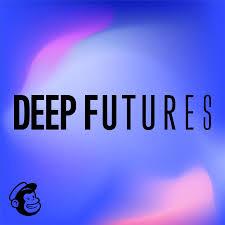 Deep Futures