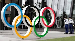 Tokyo Olympics open in 50 days – Newsx1