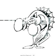 boxing glove coloring page boxing gloves coloring pages for new and in addition to sponsored links