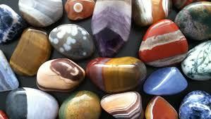 Semi Precious Stone Color Chart What Are Semiprecious Stones What Are Precious Stones