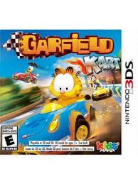Nintendo lo presentó oficialmente en el e3 2010, llevando consolas de prueba para los asistentes al evento. Knasta Productos Al Mejor Precio Todos Los Dias Compara Y Ahorra
