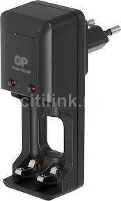Купить <b>Зарядное устройство GP</b> PowerBank PB330GSC в ...
