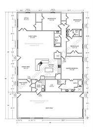 barn house floor plans. Barndominium Floor Plans. Barn House Plans S