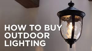 Hickory Point 12 High Walnut Bronze Outdoor Wall Light