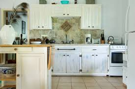 Floors And Kitchens St John Accommodations A St John Villa For Families On St John In The