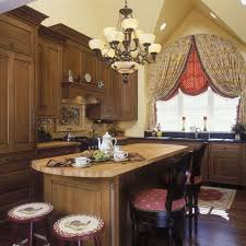 English Country Kitchen Design New What Is A French Country Kitchen Kitchen Decorating Ideas