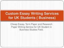 write my essay out plagiarism best resume writing services college research papers for cheap price